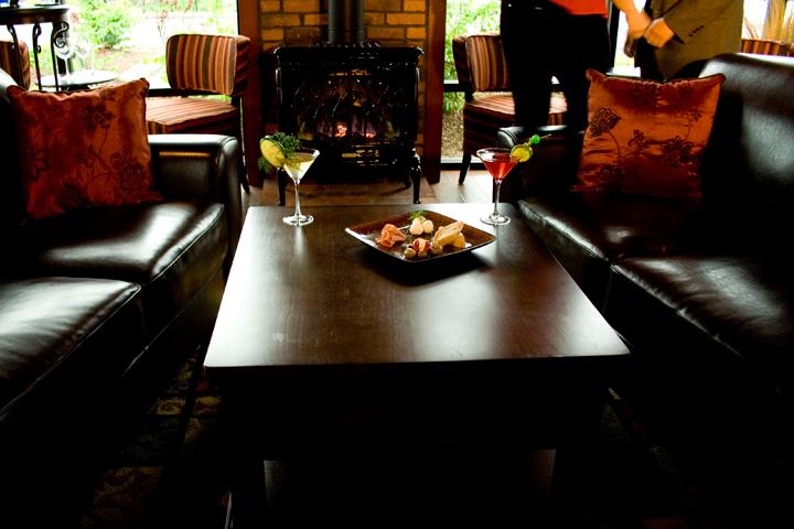 Furniture The Living Room Wine Bar Ddnsxcelfo Part 75